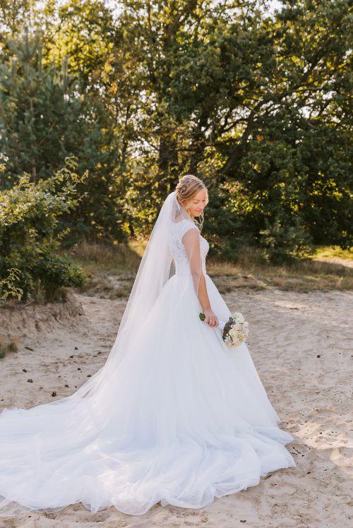 trouwfotograaf groningen